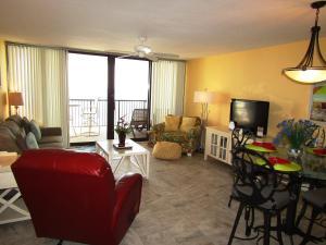 Regency Towers, Hotels  Myrtle Beach - big - 21