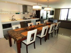 Regency Towers, Hotels  Myrtle Beach - big - 11