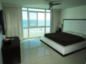 Regency Towers, Hotels  Myrtle Beach - big - 17