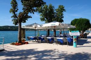 Hotel Ristorante Lepanto - AbcAlberghi.com
