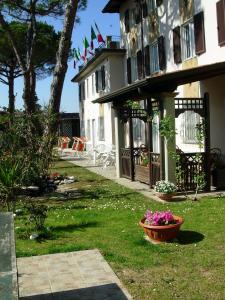 Hotel Villa Giada - AbcAlberghi.com