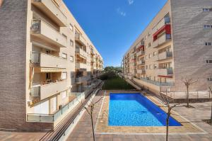 obrázek - Apartments-Lloretholiday-Marfull