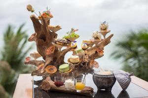 Four Seasons Resort Koh Samui (20 of 73)