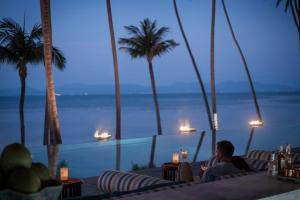 Four Seasons Resort Koh Samui (18 of 73)