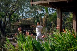 Four Seasons Resort Chiang Mai (35 of 49)