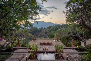Four Seasons Resort Chiang Mai (34 of 49)