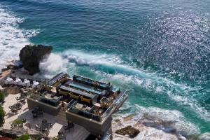 AYANA Resort and Spa, Bali (3 of 99)