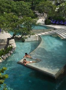 AYANA Resort and Spa, Bali (21 of 99)