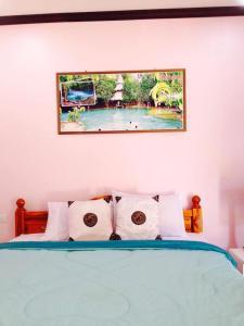 Sai Rung Resort - Ban Nua Khlong