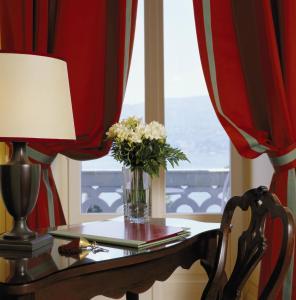 Grand Hotel Majestic (9 of 47)