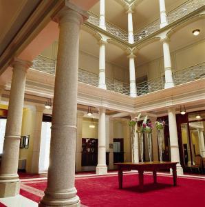 Grand Hotel Majestic (6 of 47)
