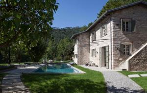 Il Borgo Mediceo - AbcAlberghi.com