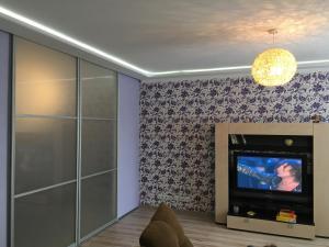 Apartment on Lunacharskogo - Novoye Kalikino