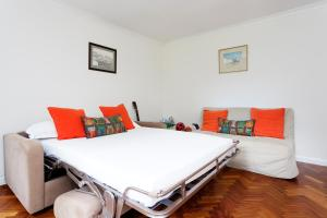Veeve - Apartment in Hampstead.  Foto 6