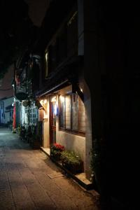 Zhujiajiao Qingyou House