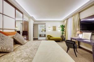 Moscow Marriott Royal Aurora Hotel (27 of 56)