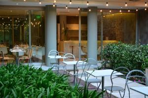 Palo Santo Hotel (6 of 44)