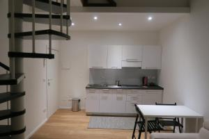 Azzurro Apartment - AbcAlberghi.com