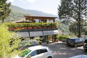 Hotel Porta Nuova - AbcAlberghi.com