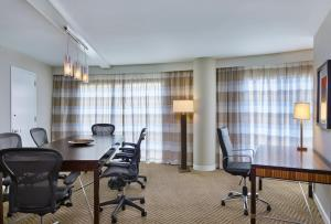 The Westshore Grand (16 of 70)