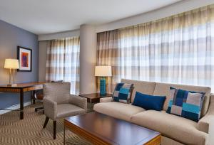 The Westshore Grand (17 of 70)