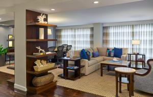 The Westshore Grand (18 of 70)