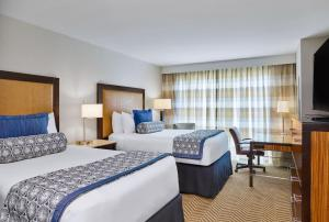 The Westshore Grand (8 of 70)
