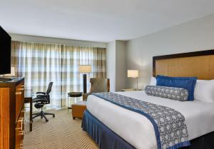 The Westshore Grand (9 of 70)