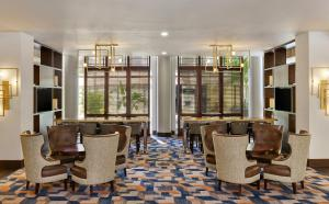 The Westshore Grand (28 of 70)
