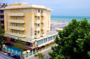 Hotel Artide - AbcAlberghi.com