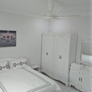MZ Homestay Kampar, Ubytování v soukromí  Kampar - big - 7