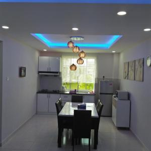 MZ Homestay Kampar, Ubytování v soukromí  Kampar - big - 12