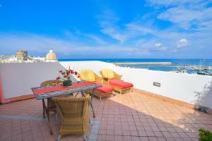 Hotel Terme Zi Carmela - AbcAlberghi.com