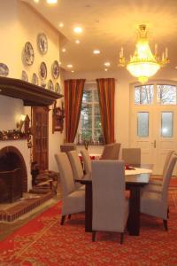 Accommodation in Oelde