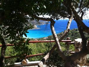 obrázek - Villa Torre delle Stelle