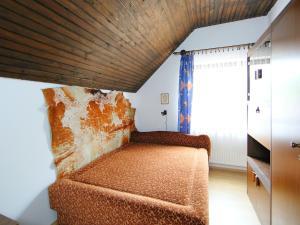 Holiday Home Pinus 1, Дома для отпуска  Балатонфюзфё - big - 5