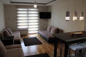 Apartments Vanja i Vrh, Апартаменты  Копаоник - big - 50