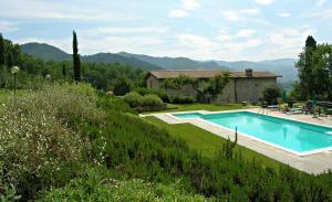 obrázek - Villa Santa Maria a Bovino