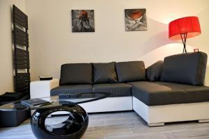Maison Dora 10 - AbcAlberghi.com