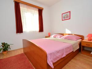 Apartment Ivan.2, Appartamenti  Tribunj (Trebocconi) - big - 9
