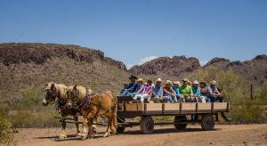 White Stallion Ranch (25 of 30)