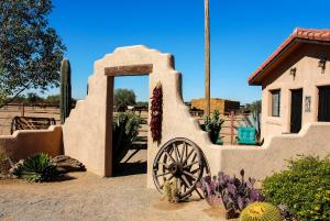 White Stallion Ranch (29 of 30)