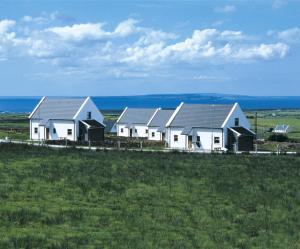 obrázek - Doolin Holiday Homes