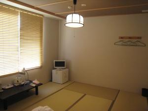 Auberges de jeunesse - Kumagaya Royal Hotel Suzuki
