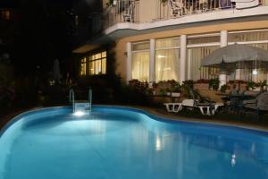 Solaris Apartments, Апартаменты  Святые Константин и Елена - big - 27