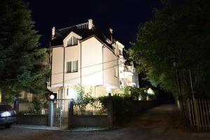 Solaris Apartments, Апартаменты  Святые Константин и Елена - big - 40