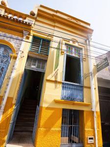 Hostel Amazonia, Белен