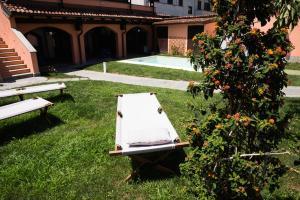 Casa Rosa - San Donato Milanese