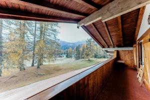 Villa Ai Rododendri - AbcAlberghi.com