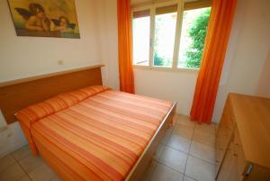 Villetta Ambra, Dovolenkové domy  Lignano Sabbiadoro - big - 10